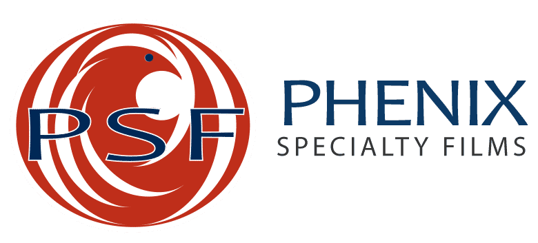 Phenix Specialty Films & Packaging